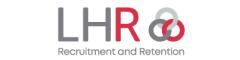 LHR Recruitment & Retention