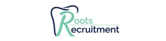 Shop Manager | Roots Recruitment