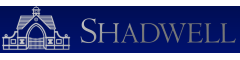 Shadwell Estate Company Limited