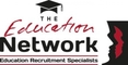 Education Network - Warrington