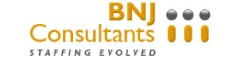 BNJ Consultants Ltd