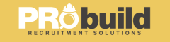Probuild Recruitment Solutions