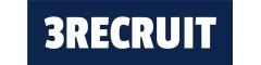 3Recruit Ltd