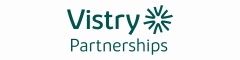 Vistry Partnerships