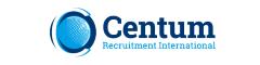 Test Engineer | Centum Recruitment International