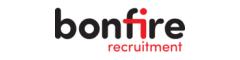 Bonfire Recruitment