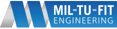 Mil-Tu-Fit Engineering Limited