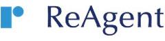 Reagent Chemical Services Ltd