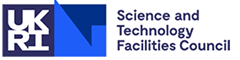 Mechanical Maintenance Engineer | Science and Technology Facilities Council