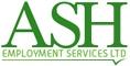Ash Employment Services Ltd