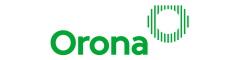 Orona Ltd