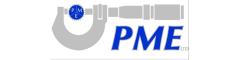 P Mason Engineering Ltd