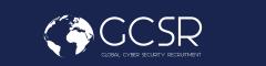Global Cyber Secuirity Recruitment