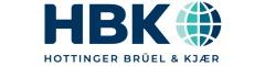 Bruel & Kjaer UK Ltd