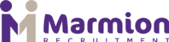Marmion Resourcing Ltd