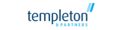 Templeton and Partners Ltd