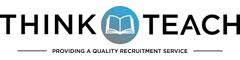 Think Teach Ltd