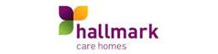 Hallmark Care Homes