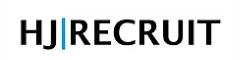HJ Recruit Ltd