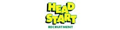 Head Start Recruitment
