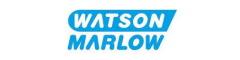 Watson Marlow Fluid Technology Group