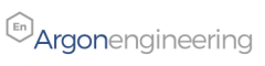 Argon Engineering Limited