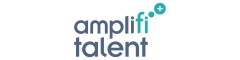 amplifi talent