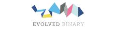 Evolved Binary Ltd