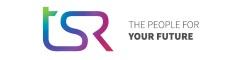 TSR Nottingham Ltd