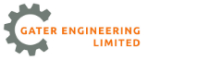 Gater Engineering Limited