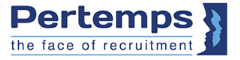 Office Administrator | Pertemps - Hull Industrial
