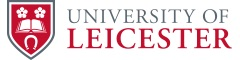 Systems Design Engineer | University of Leicester