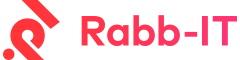 RABB-IT