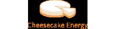 Cheesecake Energy