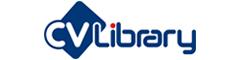 CV-Library