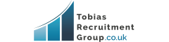 Tobias Recruitment Group