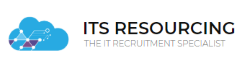 ITS Resourcing Ltd