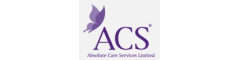 Absolute Care Services