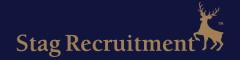 Stag Recruitment