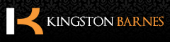 Kingston Barnes Ltd