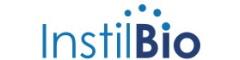Instil Bio (UK)