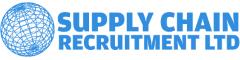 Supply Chain Recruitment