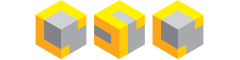 Complete Site Recruitment logo