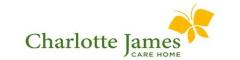 Charlotte James Care
