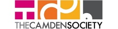 Support Worker | The Camden Society