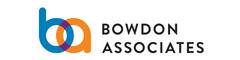 Bowdon Associates Limited