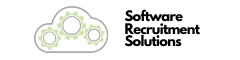 Software Recruitment Solutions Ltd