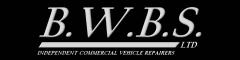BWBS LTD