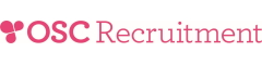 OSC Recruitment