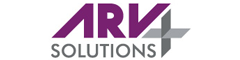ARV Solutions Contracts